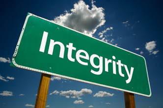 High-Integrity Workplace | Goodnight Consulting